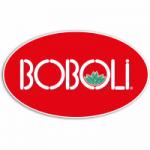 boboli-200