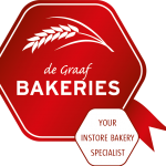 degraafbakeries-logo