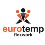 eurotemp-200
