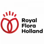 flora-200
