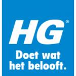 hg-200