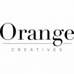 orange-200