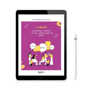 [E-BOOK] Handige zinnen in het Nederlands